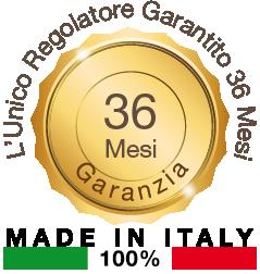 Garanzia-36m-Selpro